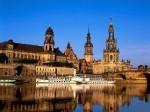 Дрезден и Саксонская Швейцария