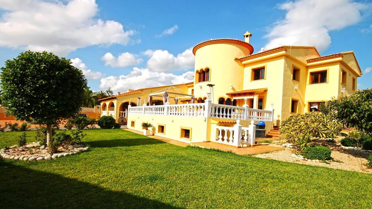 Получить гражданство испании купить недвижимость