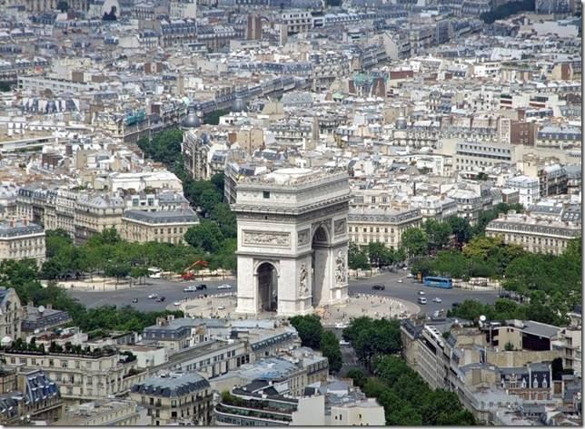 Справка освобождение от бассейна Площадь Шарля Де Голля анализ крови на ре