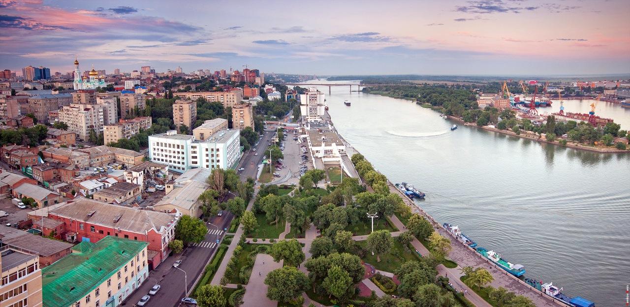 Картинки по запросу Ростову-на-Дону