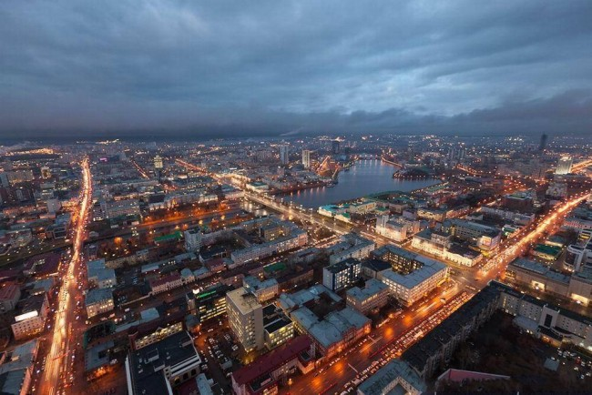 http://staytoday.ru/russia/Екатеринбург/type_flats