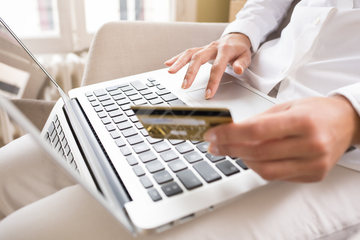 Тинькофф банк частичное досрочное погашение потребительского кредита